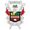 Accrington & District Golf Club Logo