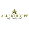 Allerthorpe Park Golf Club Logo