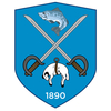 Alresford Golf Club Logo