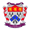 Alsager Golf & Country Club Logo