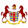 Antrobus Golf Club Logo