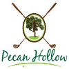 Pecan Hollow Golf Course Logo