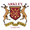Arkley Golf Club Logo