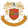 Ashford (Kent) Golf Club Logo