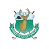 Ashton Golf Centre Logo