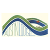 Austin Lodge Golf Club Logo