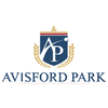 Avisford Park Golf Club Logo