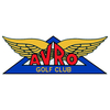 Avro Golf Club Logo