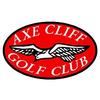 Axe Cliff Golf & Country Club Logo