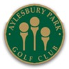 Aylesbury Park Golf Club - Main Course Logo