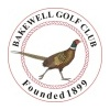 Bakewell Golf Club Logo