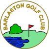 Barlaston Golf Club Logo