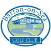 Barton-on-Sea Golf Club - Needles Course Logo