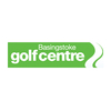 Basingstoke Golf Centre Logo