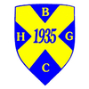 Batchwood Golf & Tennis Centre Logo