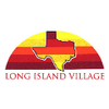 Long Island Village Golf Course Logo