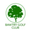 Bawtry Golf &amp; Country Club Logo