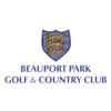 Beauport Park Golf Club Logo