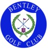 Bentley Golf Club Logo
