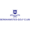 Berkhamsted Golf Club Logo