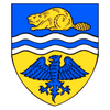 Beverley & East Riding Golf Club Logo