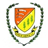 Birch Grove Golf Club Logo