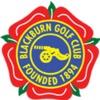 Blackburn Golf Club Logo