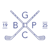 Blackpool Park Golf Club - Stanley Park Course Logo