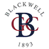 Blackwell Golf Club Logo