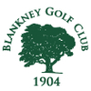 Blankney Golf Club Logo