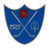 Bloxwich Golf Club Logo