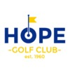 Lafarge Sports and Social Club Logo