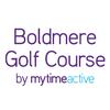 Boldmere Golf Club Logo