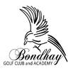 Bondhay Golf Club & Academy - Championship Course Logo