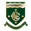 Boyce Hill Golf & Country Club Logo
