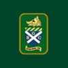 Bradford Golf Club Logo