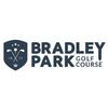 Bradley Park Golf Club - Championship Course Logo