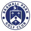 Bramall Park Golf Club Logo