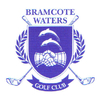 Bramcote Waters Golf Club Logo