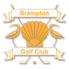 Brampton Golf Club Logo