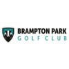 Brampton Park Golf Course Logo