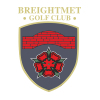 Breightmet Golf Club Logo