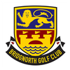 Bridgnorth Golf Club Logo