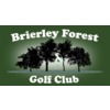 Brierley Forest Golf Club Logo