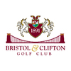 Bristol & Clifton Golf Club Logo