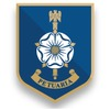 Brough Golf Club Logo