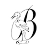 Buckinghamshire Golf Club Logo