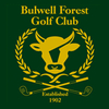 Bulwell Forest Golf Club Logo