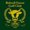 Bulwell Forest Golf Club Logo