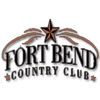 Ft. Bend Country Club Logo